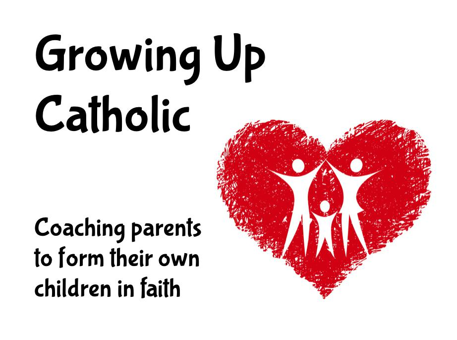 Growing up Catholic and gay in Minnesota